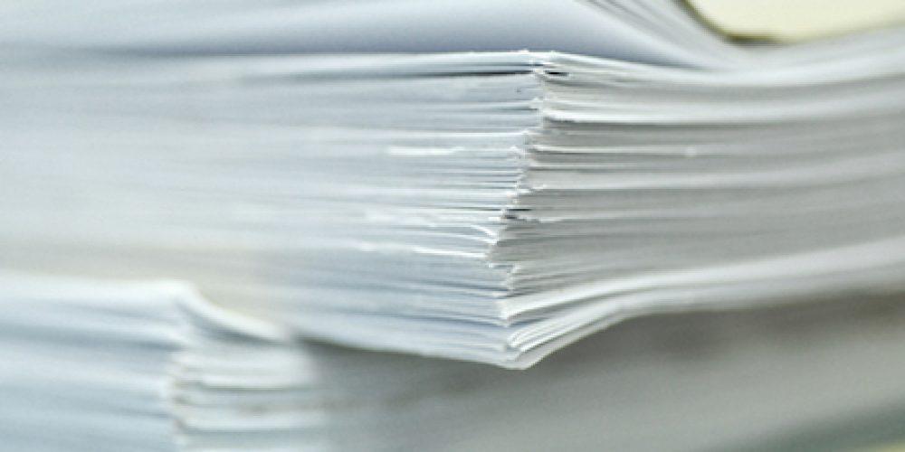 Elenco soggetti destinatari di somme per lo svolgimento di servizi finalizzati ad attività di integrazione, assistenza e protezione sociale