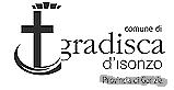 Comune di Gradisca